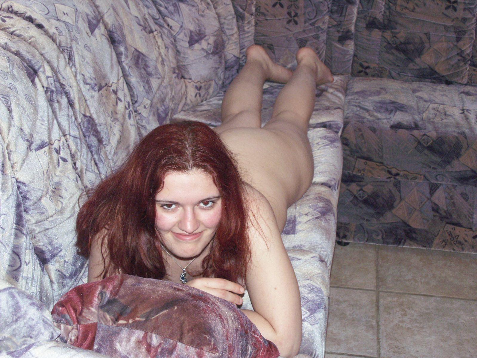 Kontakte für Sex Arnsbach